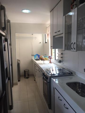 Apartamento à venda com 3 dormitórios em Dom cabral, Belo horizonte cod:1605 - Foto 12