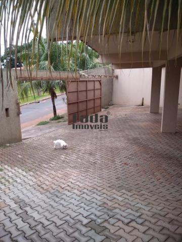 Casa à venda Centro - Porto Rico Paraná - Foto 11