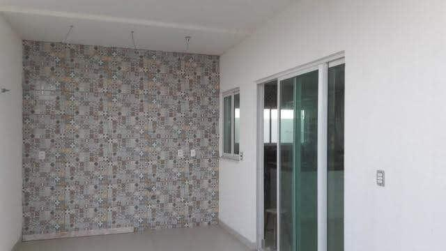 Casa - Ecoville 1 - 170m² - 3 suítes - 2 vagas -SN - Foto 14