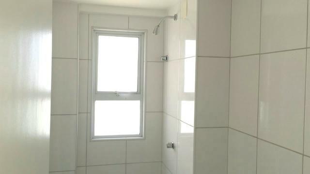 Vendo Apartamento novo em Fortaleza no bairro Cocó com 70 m² e 3 quartos por 440.000,00 - Foto 15