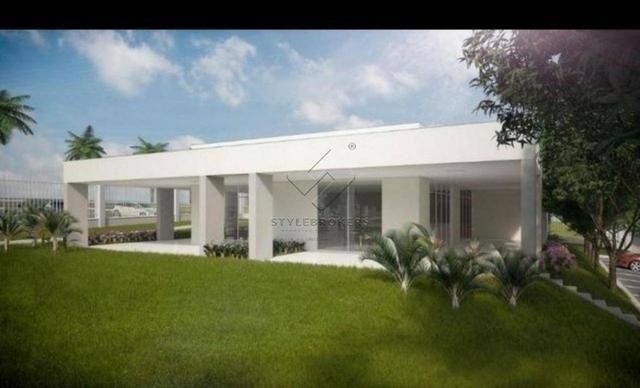 Terreno I Condomínio Belvedere II - 300 m² I Oportunidade I Parte Alta - Foto 5