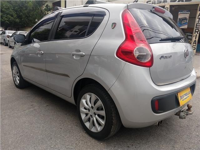 Fiat Palio Essence 1.6 2014 c/ 79.000 km !!!!!! - Foto 6
