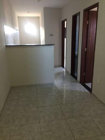 Alugo apartamento Planalto - Foto 6