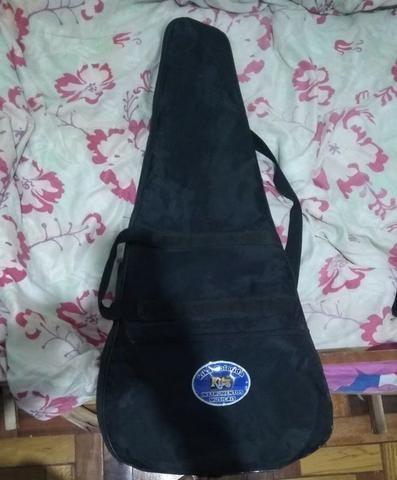 Capa Guitarra (BAG)