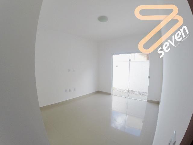 Casa - Ecoville - 120m² - 3 suítes - 2 vagas -SN - Foto 2