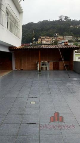 Casa c/3 Quartos na Mosela - Foto 13