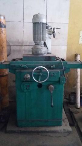 Peças e maquinário - Foto 3