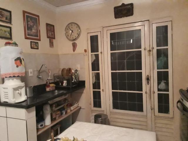 QR 423 casa boa, filé, 03 quartos, escriturada - Foto 17