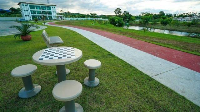 Jardim das Hortênsias - Itabuna BA - Foto 11