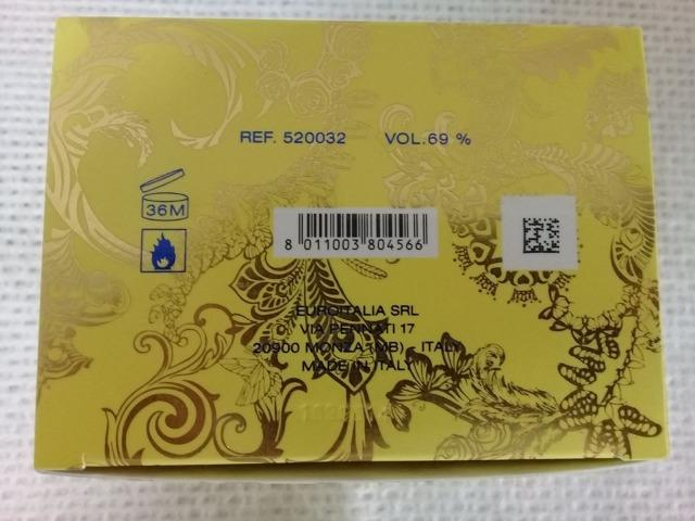 Perfume Versace Yellow Diamond - Foto 4