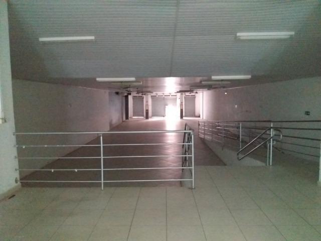 Salão comercial - Foto 13