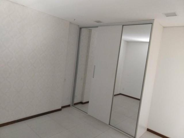 Apartamento no Edifício Villaggio siciliano 250 m2 4 mil - Foto 10