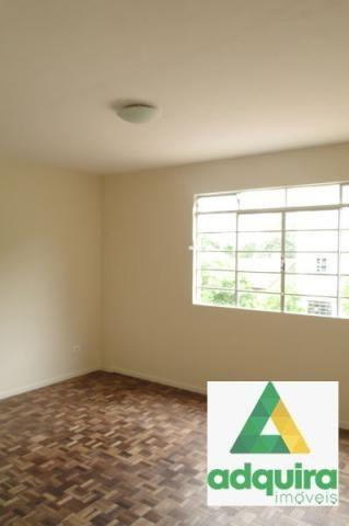Apartamento  com 3 quartos no Raul Pinheiro Machado - Bairro Jardim Carvalho em Ponta Gros - Foto 2