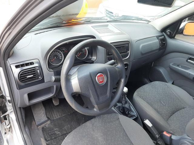 Fiat/Palio weekend 1.6 Completo - Foto 11