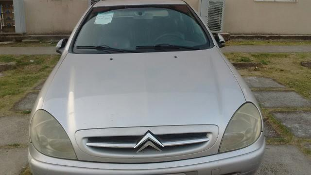 Citroën xsara vts - Foto 2
