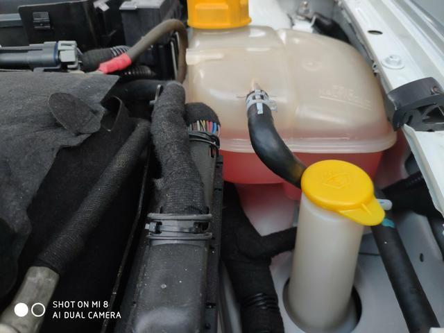 Astra Hatch 29000 - Foto 6