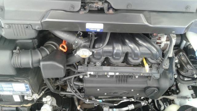 HB20 Sedan Premium 1.6 2014 Extra - Foto 7