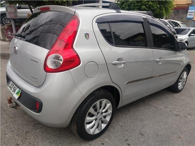 Fiat Palio Essence 1.6 2014 c/ 79.000 km !!!!!! - Foto 2