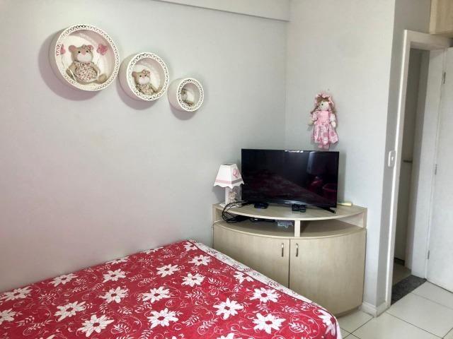 Apartamento Goés Calmon 3 dormitórios - Foto 14