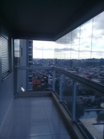 Apartamento para alugar com 3 dormitórios em Madureira, Caxias do sul cod:11517 - Foto 12