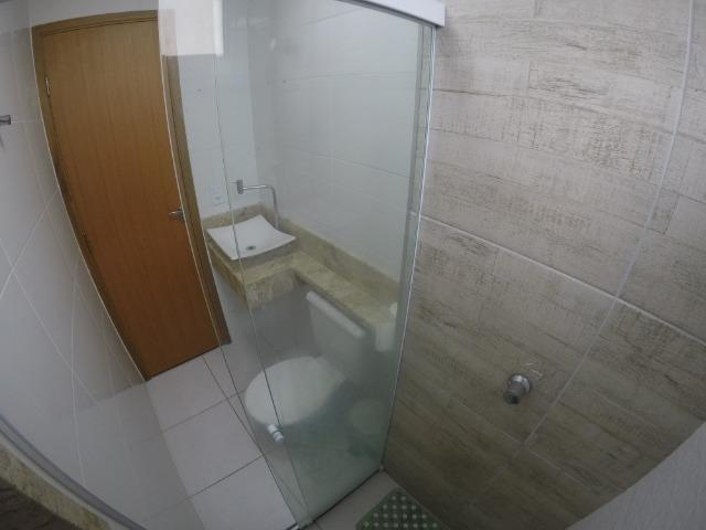 _ Via Laranjeiras 2 quartos em Morada de Laranjeiras - Foto 7