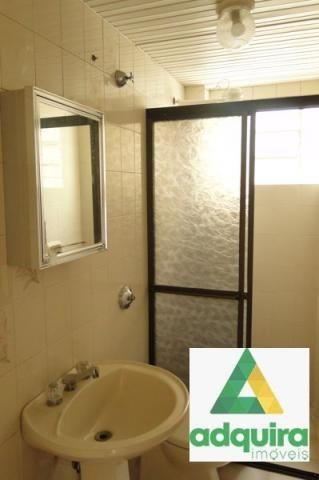 Apartamento  com 3 quartos no Raul Pinheiro Machado - Bairro Jardim Carvalho em Ponta Gros - Foto 5