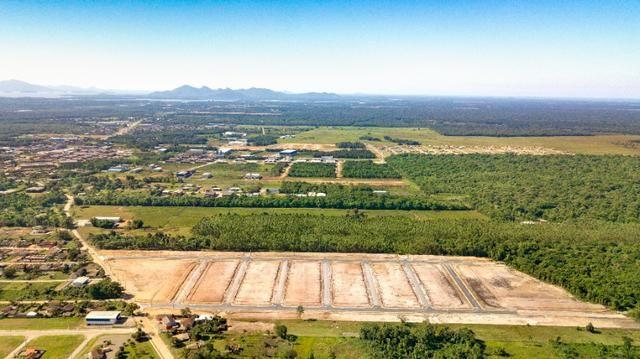 Terrenos em Araquari - Foto 6