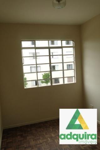Apartamento  com 3 quartos no Raul Pinheiro Machado - Bairro Jardim Carvalho em Ponta Gros - Foto 7