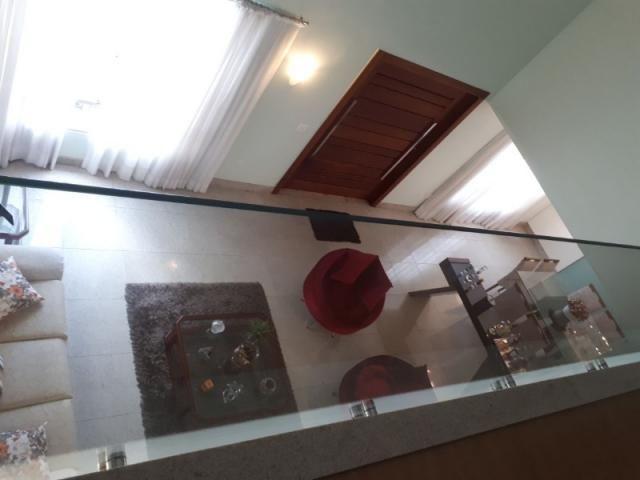 Casa duplex 3qts, 1suíte, 3vgs, 224,8m² - Foto 10