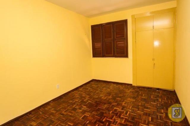 Apartamento para alugar com 2 dormitórios em Joaquim tavora, Fortaleza cod:19519 - Foto 11