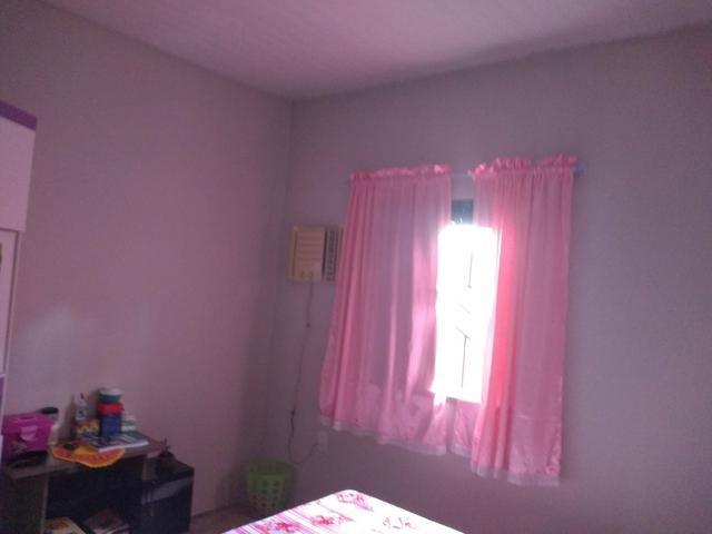Casa própria a venda fone *03 - Foto 3