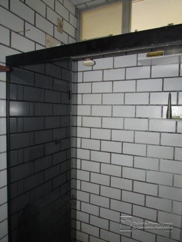 Apartamento à venda com 3 dormitórios em Souza, Belém cod:6344 - Foto 8