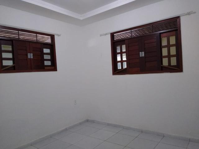 Casa em Tangará - Foto 13