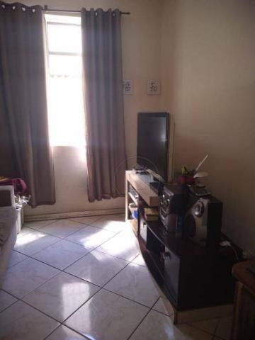 Apartamento com 1 dormitório à venda, 30 m² por R$ 290.000,00 - Glória - Rio de Janeiro/RJ - Foto 5