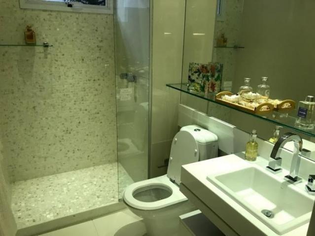 Apart Hotel - BARRA DA TIJUCA - R$ 499.400,00 - Foto 7