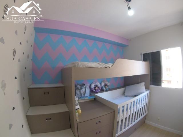 BN- Oportunidade Belíssimo Apartamento de 02 quartos em Manguinhos - Vista de Manguinhos - Foto 9