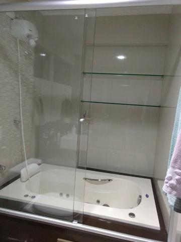 Elza Chaves - Neópolis - 78m² - 3 quartos sendo uma suíte - Mobiliado -SN - Foto 11