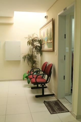 Vende-se Consultório Odontológico - zona leste - Foto 5