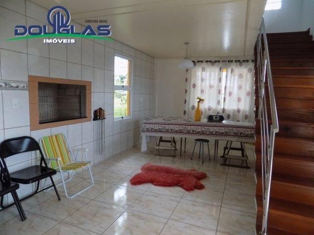 Douglas Imóveis - Sítio 600m² , Condomínio Fechado Lagoa Pesca e Banho - Foto 11