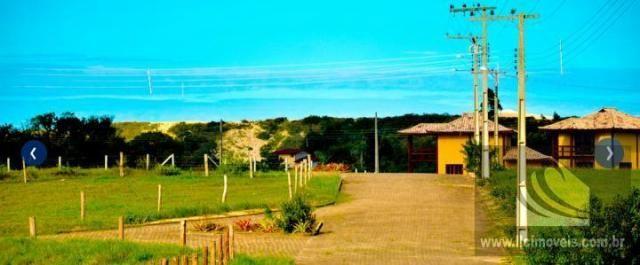 Terreno para venda em imbituba, alto arroio - Foto 5