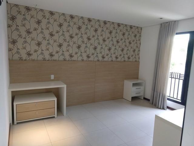 Apartamento no Edifício Villaggio siciliano 250 m2 4 mil - Foto 3