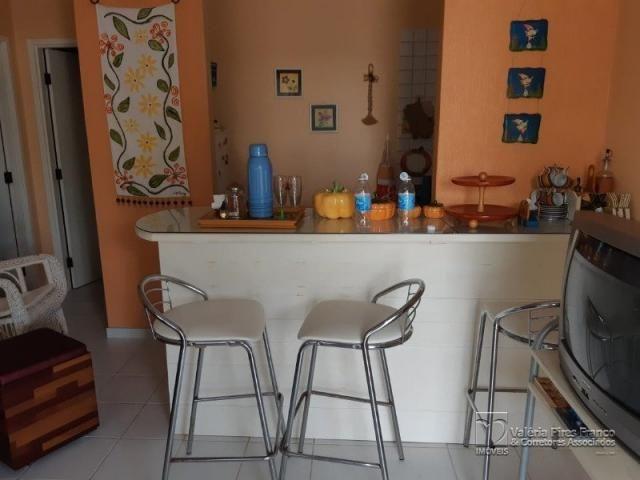 Apartamento à venda com 2 dormitórios em Salinas, Salinópolis cod:6958 - Foto 4