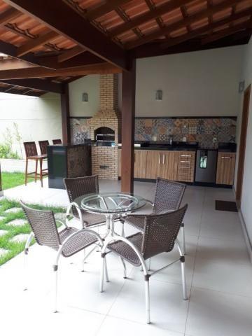Casa duplex 3qts, 1suíte, 3vgs, 224,8m² - Foto 4