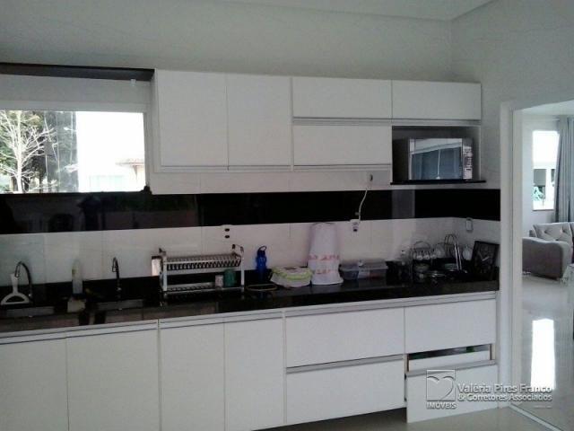 Casa de condomínio à venda com 3 dormitórios em Atalaia, Ananindeua cod:3736 - Foto 9