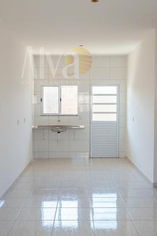 Casa condomínio HUMAITÁ - 275 metros de terreno - Foto 12