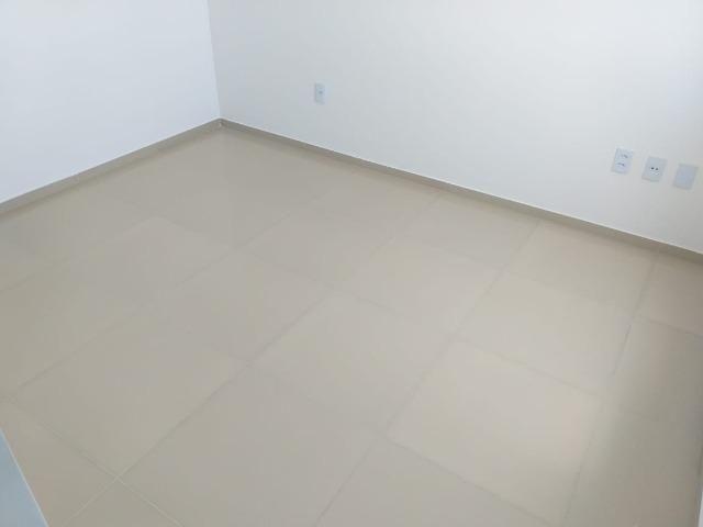 Apartamento com 3 quartos no Joaquim Távora - Foto 12