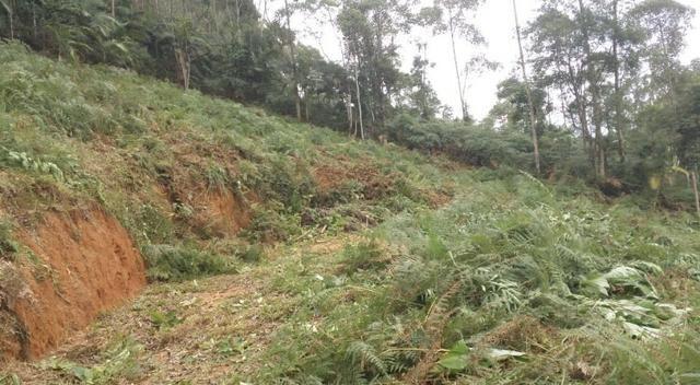 Vendo ou Troco Terreno 1.500m quadrados - Foto 2