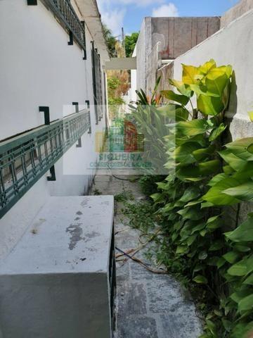 Siqueira Vende: Excelente Casa com 3 quartos e Dependência completa em Massangana Piedade - Foto 5