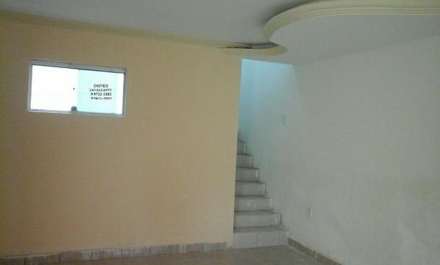 Casa para vender no loteamento jardins dos pinheiros/ Caruaru 150.000 - Foto 14