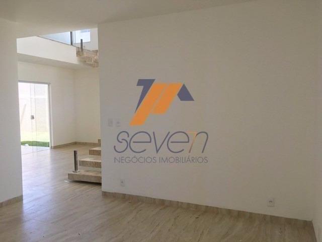 Casa - Novo Leblon - 230m² - 3 suítes - 4 vagas -SN - Foto 10